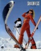 "SKIDRESS FRANCE - COLLECTION ""SKI"" - catalogue (ca 1970)"